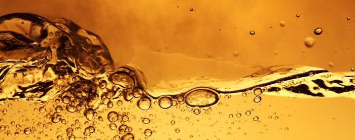 Масло Мобил 10w-40 полусинтетика отзывы