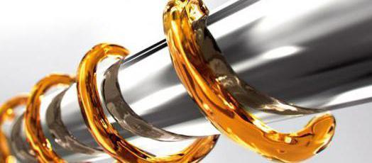 Лукойл масло цена
