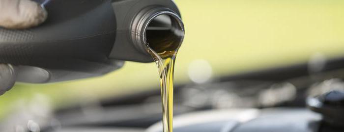 Трансмиссионное масло yokki отзывы