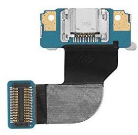 Замена разъема зарядки Samsung