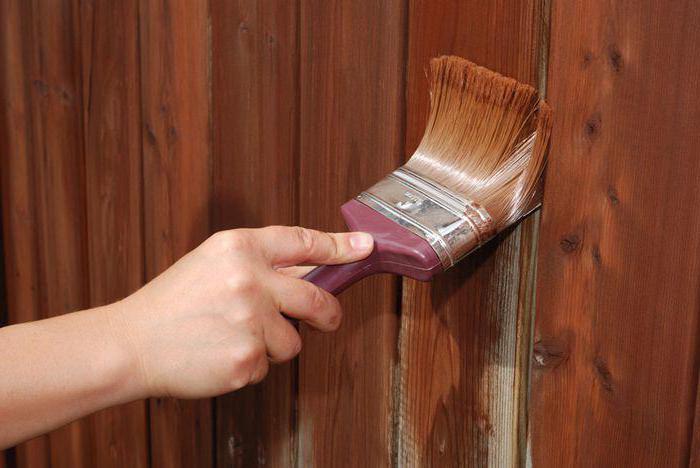 Реставрация и покраска межкомнатных дверей