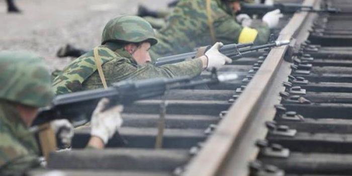 День железнодорожных войск поздравления брату фото 852