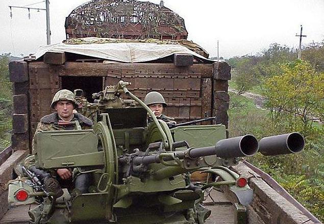 День железнодорожных войск поздравления брату фото 519