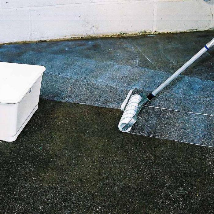 2059018 - Чем отличается бетоноконтакт от грунтовки