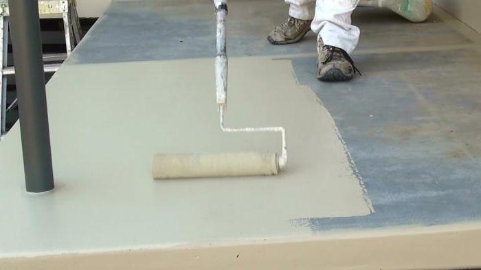 2059029 - Чем отличается бетоноконтакт от грунтовки
