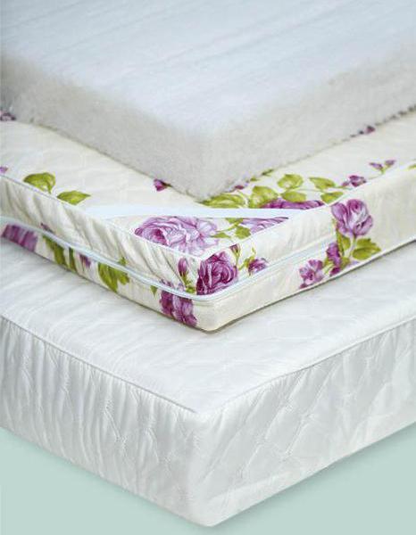 Ивановский текстиль матрасы поролон холкон струтопласт