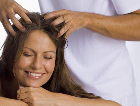 Рецепты для густоты волос в домашних условиях