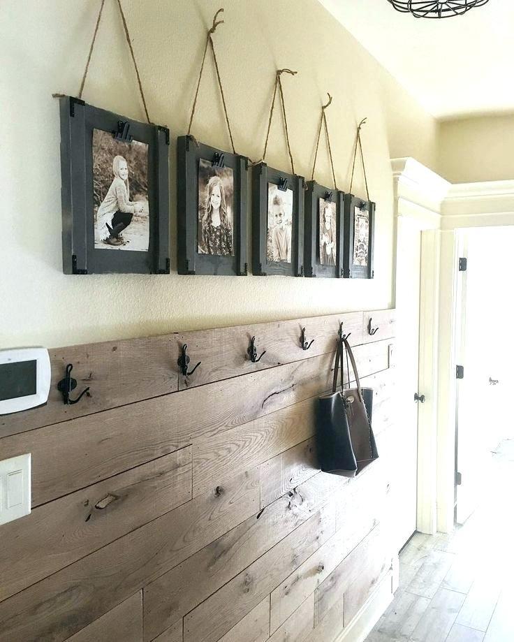ламинат на стену фото в коридоре приезжающие отдых, уже