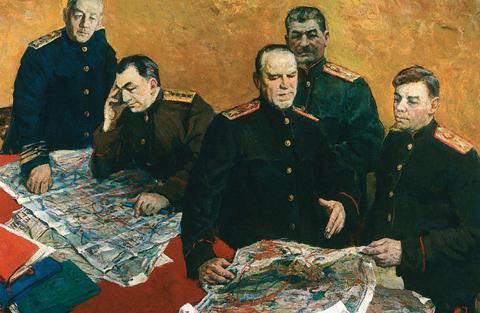 План, День защитника Отечества