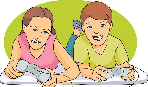 Какие есть и какие будут аксессуары для PS4