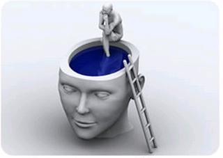 Что делать, если для вас нужно пройти психофизиологическое о…