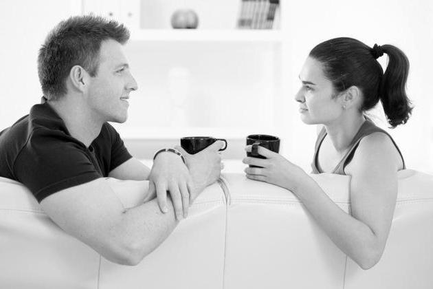 Мужчина Крыса и женщина Крыса - их совместимость и отношения