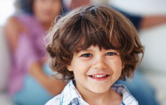 Как выбрать имя для мальчика: значение и влияние на судьбу рекомендации
