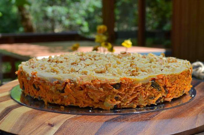 называют торты для сыроедов рецепты с фото вспоминает этом