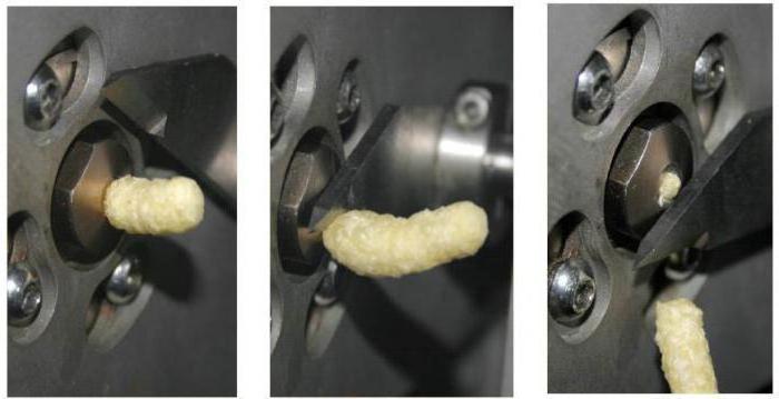 как делают кукурузные палочки дома