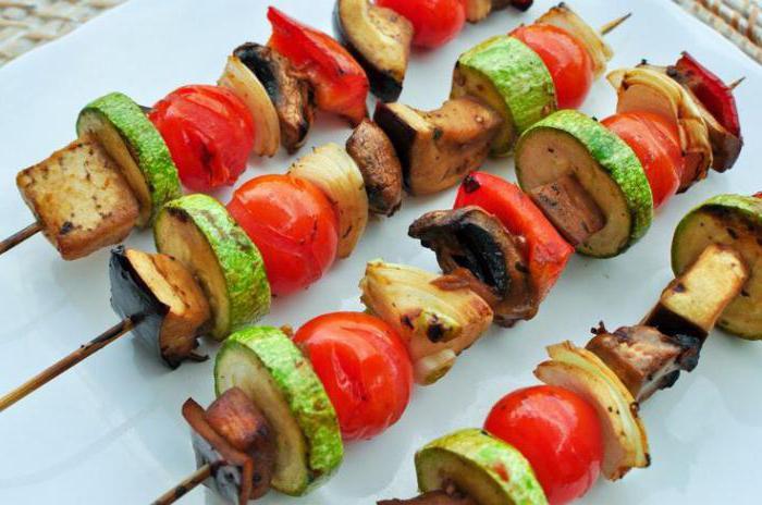как готовить блюда в тандыре