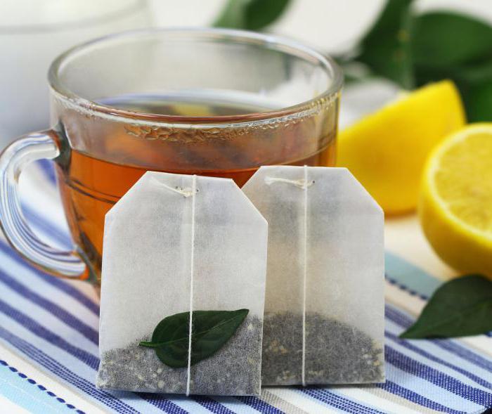 Как сделать чай фото 300