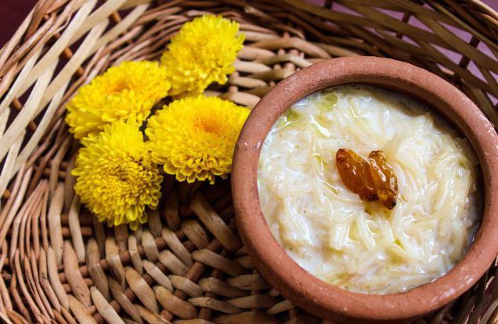 рецепт супа от анастасии волочковой