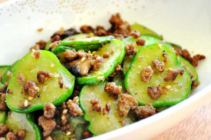 Рецепты вторых блюд в мультиварке с пошаговым фото