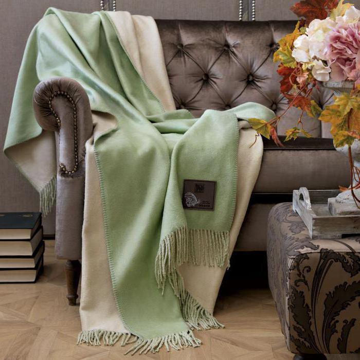 одеяло подушки тогас