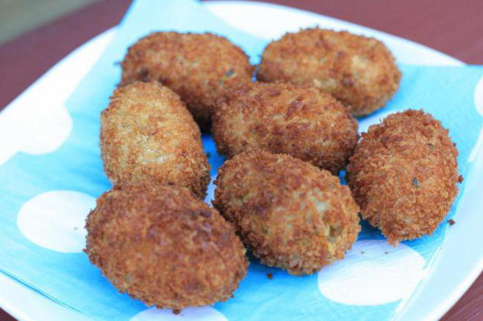 диетические рецепты приготовления красной рыбы