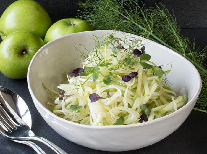 Приготовить салат из маргеланской редьки