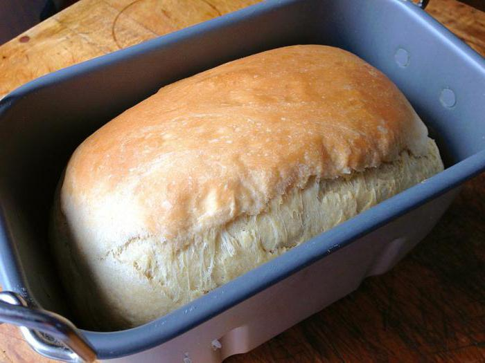хорошие хлебопечки