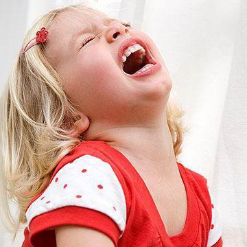 Адаптация ребенка в детском саду советы родителям с картинками 16