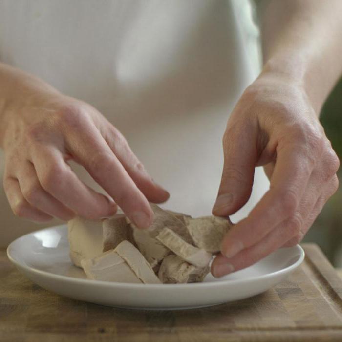рецепты для мультиварки редмонд сериес