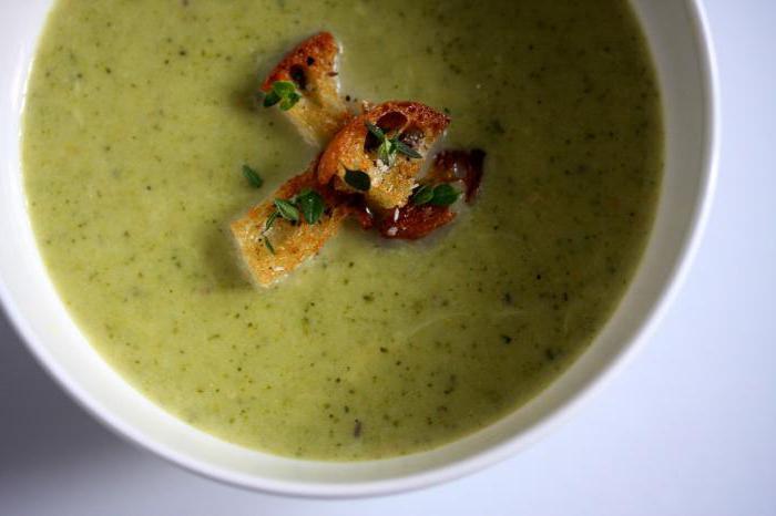 рецепты салатов из капусты брокколи и цветной