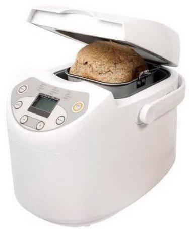 инструкция хлебопечь gorenje bm900w