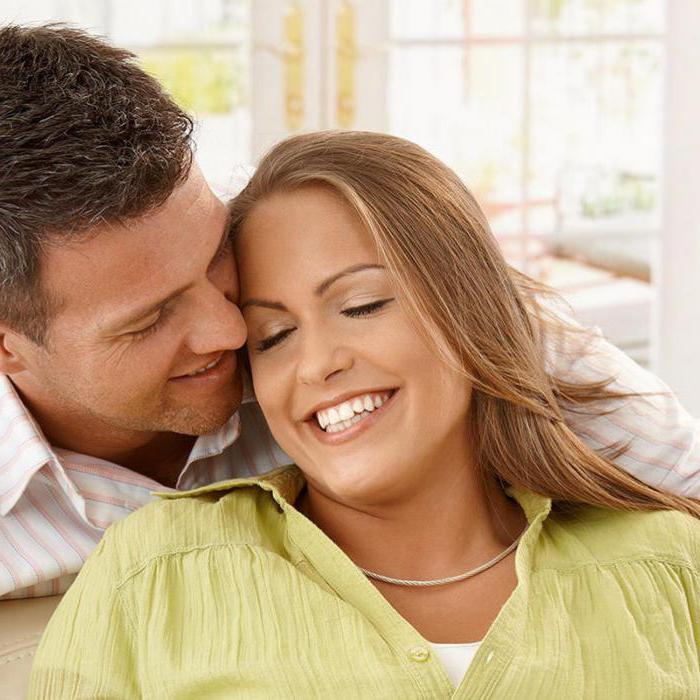 можно ли секс в первом триместре беременности