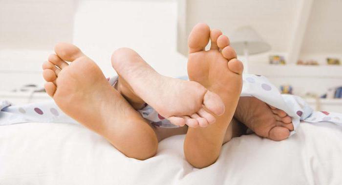 можно ли заниматься сексом в первом триместре