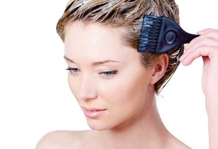 витамин е для волос применение в шампунь