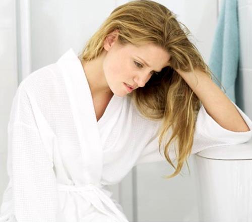 Как снизить эстрогены у женщин 1
