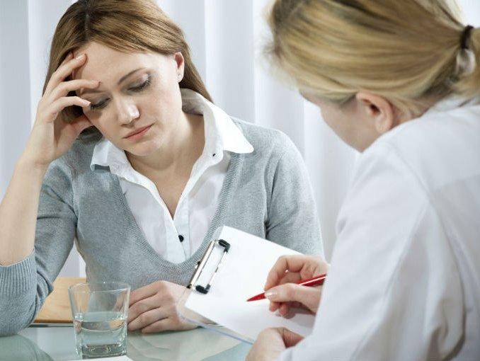 Causes of Bilirubin Increase