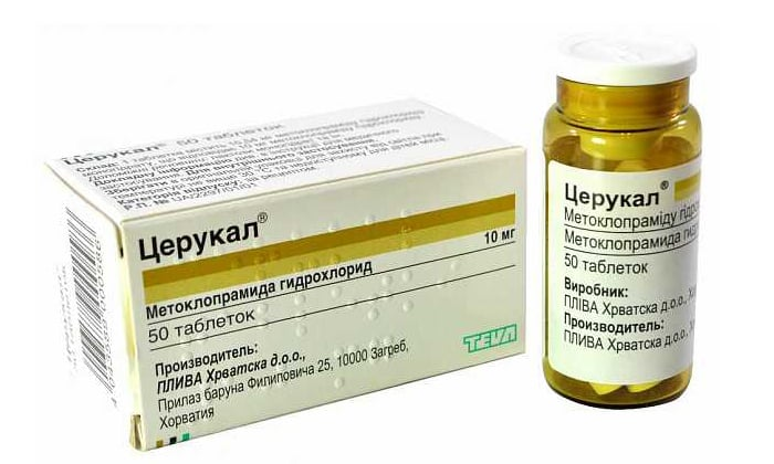 Препараты от токсикоза при беременности: обзор, способы применения
