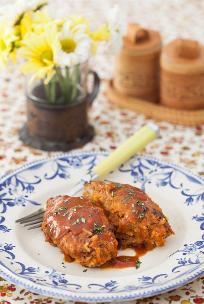 Secrets of cooking lazy cabbage rolls