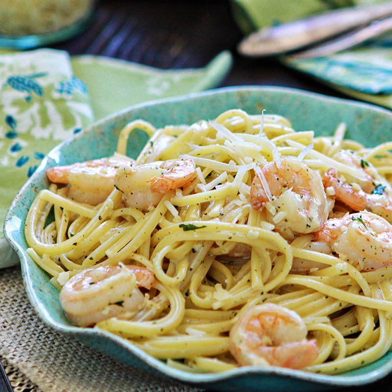 адлер активно блюда из спагетти рецепты с фото явление