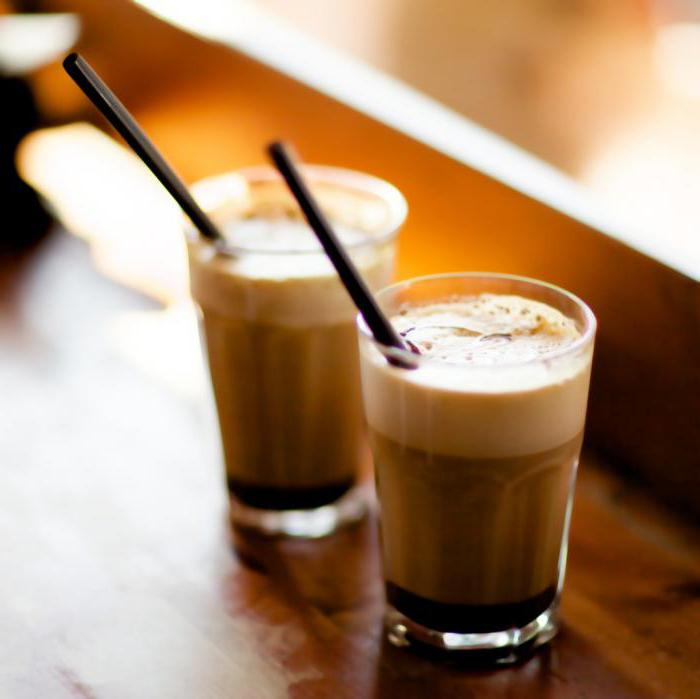 Как сделать молочный шоколад 111