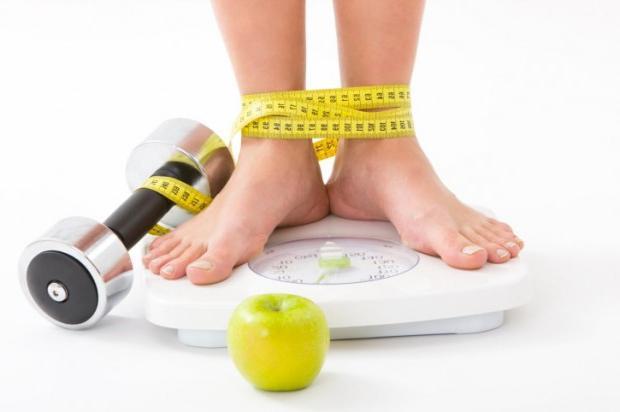 как похудела пегова диета
