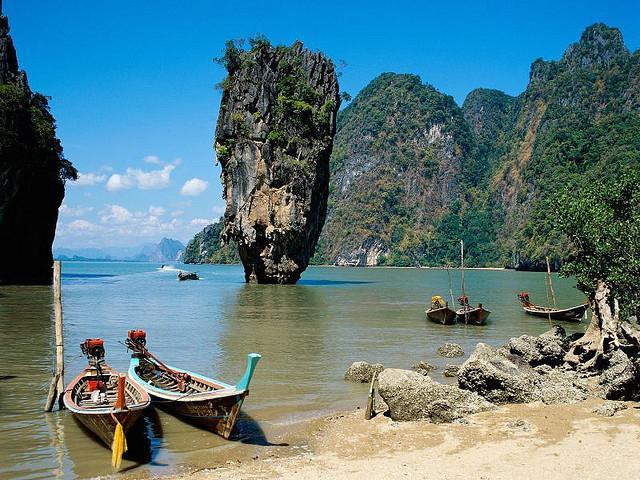 Таиланд форум  Форум Винского