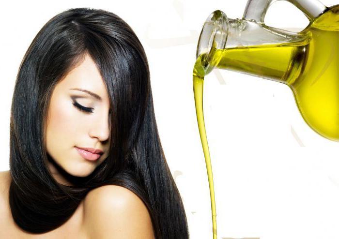 Сколько стоят средства для ламинирования волос