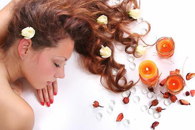 укрепление волос народными средствами в домашних условиях с мумие