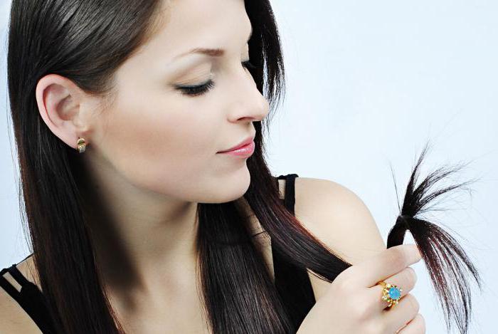укрепление волос народными средствами в домашних условиях с горчицей