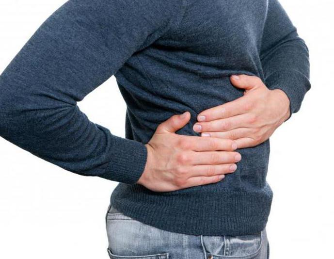 Холециститом чаще болеют