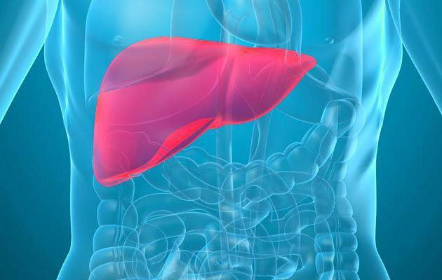 Лечить рак молочной железы народными средствами