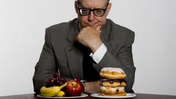 Как лечить пищевое отравление с температурой у взрослых в домашних условиях