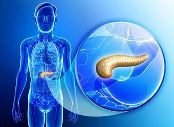 симптомы болезни печени и поджелудочной железы у женщин