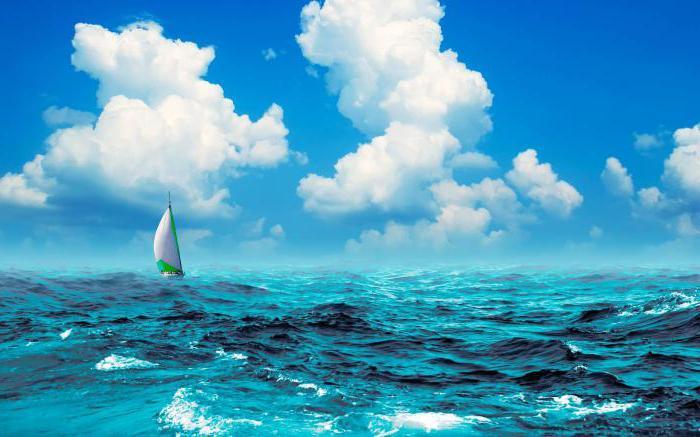Сонник море штормовое крым - 3f5